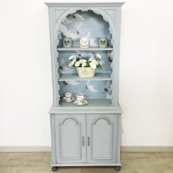 Second Hand Furniture, Chalk Paint, Up-cycled furniture, Pre-loved furniture, Almancil,